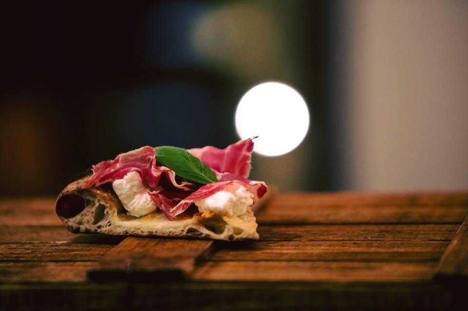Le migliori pizzerie della Puglia