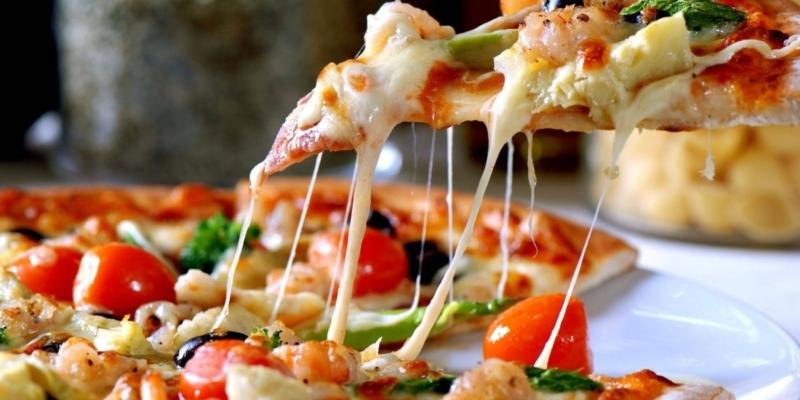 Immagine di Pizza Fest