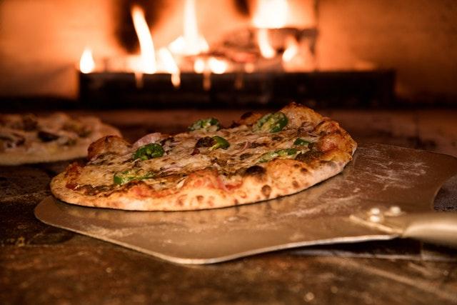 Le migliori pizzerie di Sydney