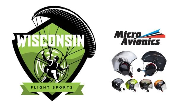 Wisconsin Flight Sports & Micro Avionics