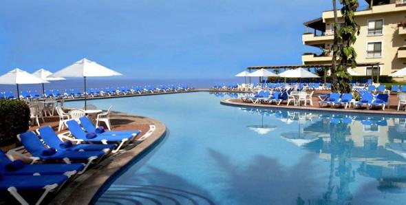 puerto-vallarta-all-inclusive-resort-12