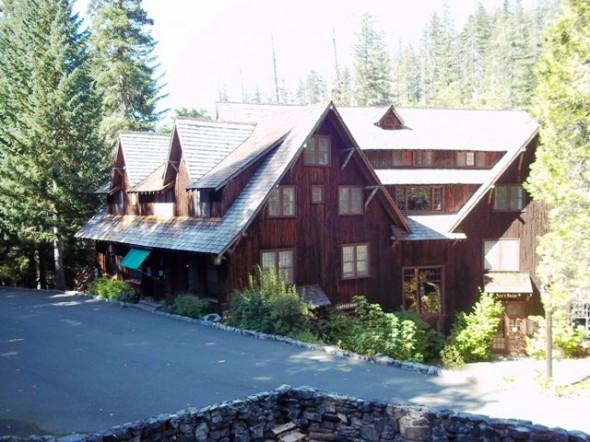 Oregon Caves e1339433281450
