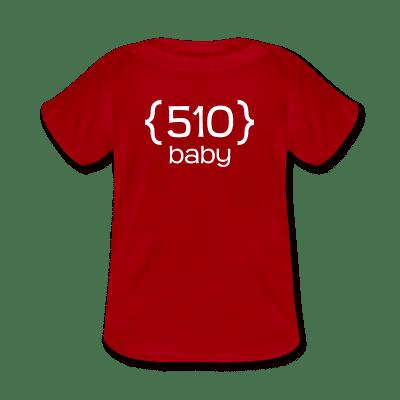 510babyshirt