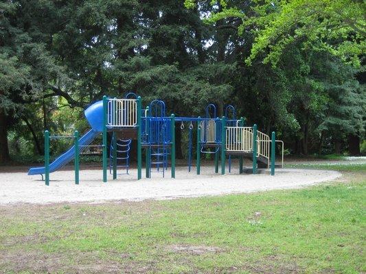 dimond-park-oakland