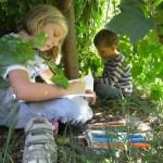 After-school programs in Berkeley