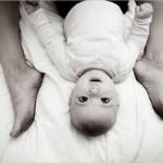 East Bay family photographers: Reader's favorites