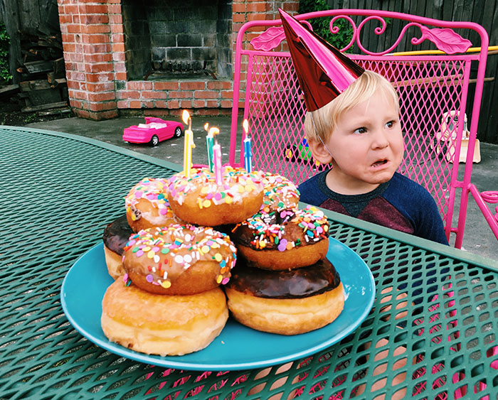 10 free and cheap birthday party places
