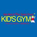 We Rock the Spectrum Kids Gym Berkeley
