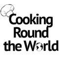 Cooking Round the World birthday parties