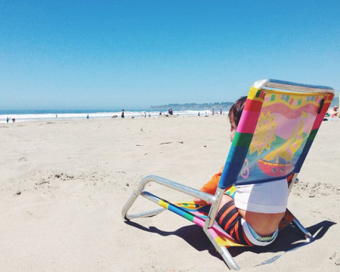 Stinson Beach 2 e1569026418414