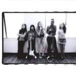Kid Report: Bay Area Girls Rock Camp