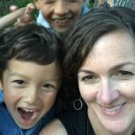 {510} Family Faves with Outside Kids Annie Burke