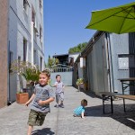 5 fantastic spots to photograph East Bay kids
