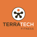 TerraTech fitness classes and parties in Alameda