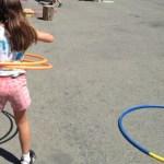 Bay Area Summer Camp