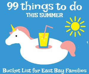 ad for 99 days of summer