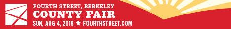4th street County Fair 468