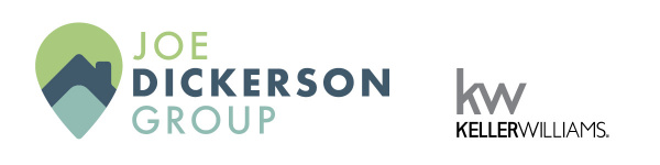 dickerson logo
