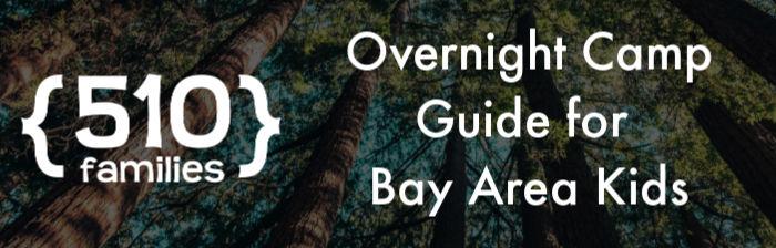 overnight camp header
