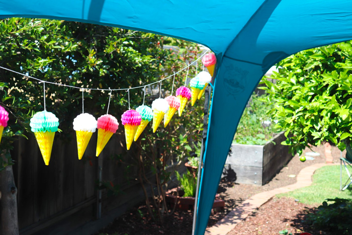 Birthday party ideas for teens and tweens