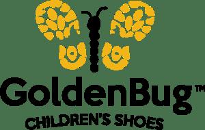 goldenbug shoes logo