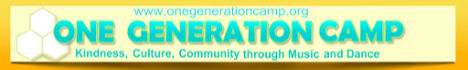 one generation ad