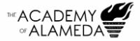 academy of alameda