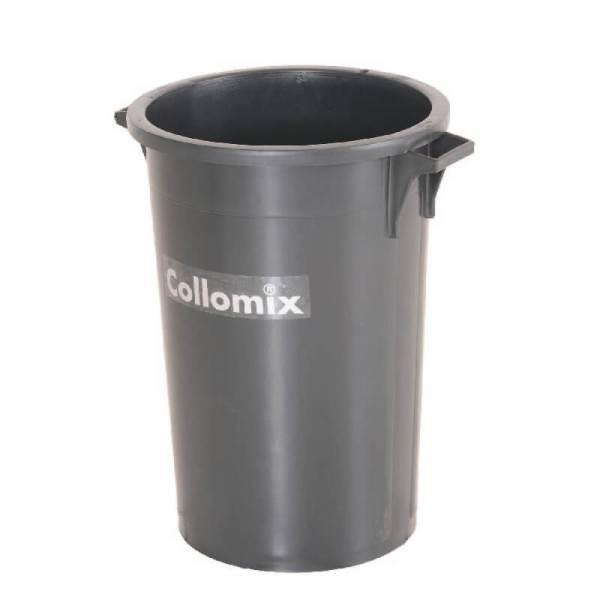 LevMix65 Bucket | Collomix