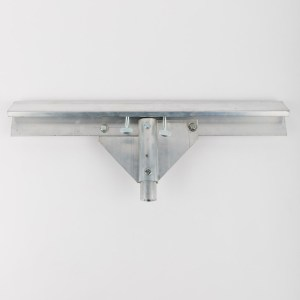 Squeegee Frame