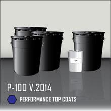 ChemThane P100