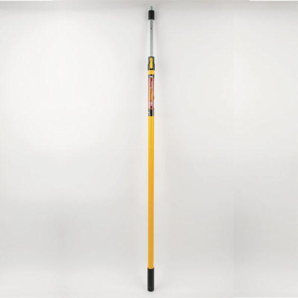 Aluminum Extension Pole | Nour
