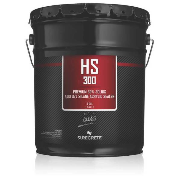 hs-300