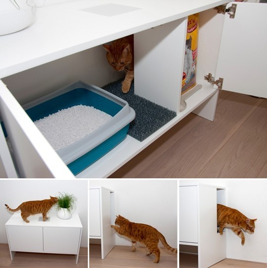 cat-litter-box-every-cat-person-i-know-should-have-this-it-has-got-to-be-the-most-hygienic-liter-box-solution-ever-especially-since-the-only-way-to-know-if-your-cat-has-toxoplasmosis-is-by-getting-it