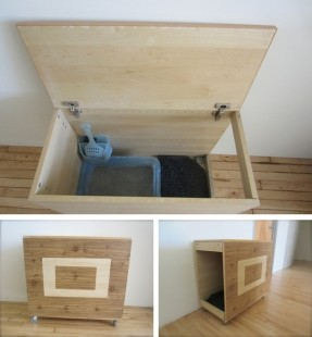 diy-modern-litter-box-hider-27-useful-diy-solutions-for-hiding-the-litterbox