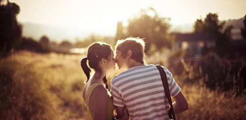 boy-girl-kiss-love-photography-relationship-favim-com-73548