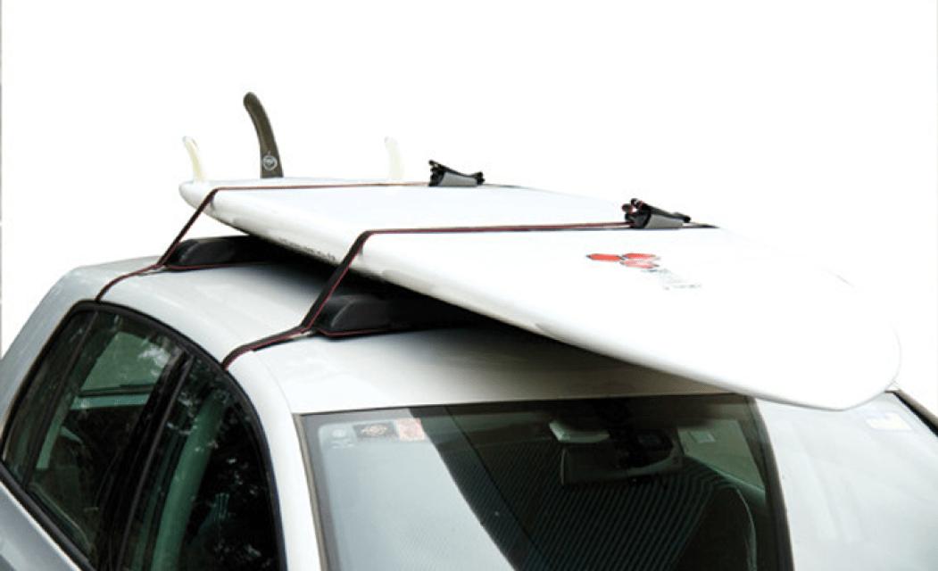 surfboard soft rack tesla motors club