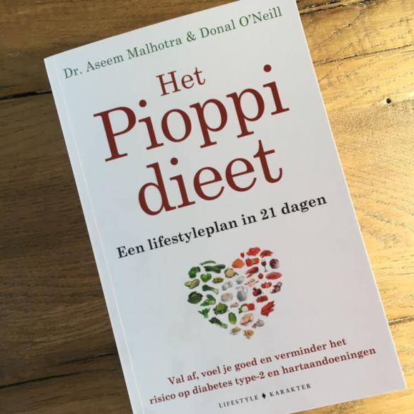Pioppi_dieet