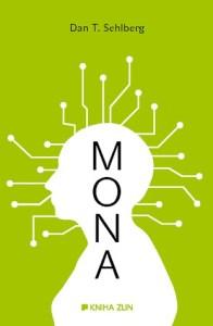 Dan T. Sehlberg: Mona
