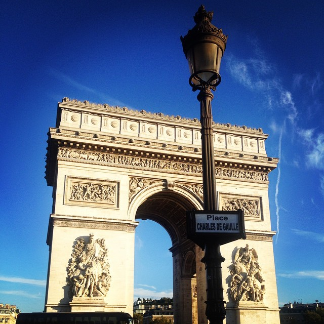 say-oui-to-paris-arc-de-triomphe