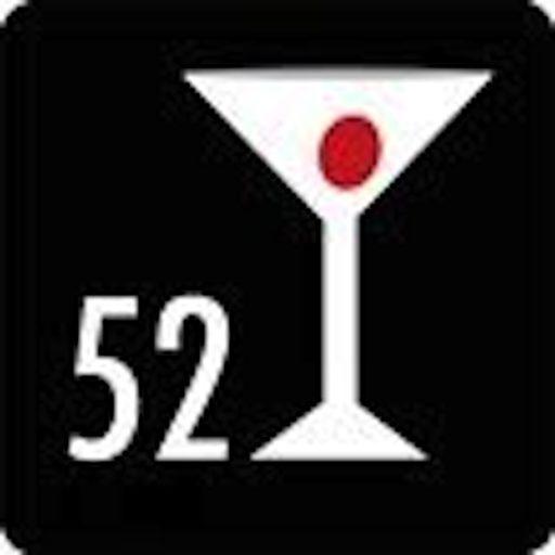 cropped-52-Martinis-logo-2.jpg
