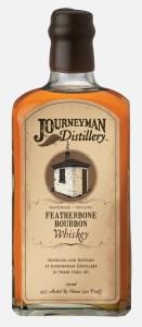 featherbone-bourbon-750