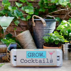 cocktail gift guide