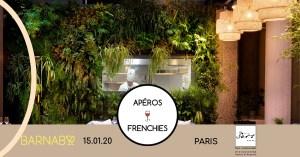 52 Martinis Paris Food & Drink Events