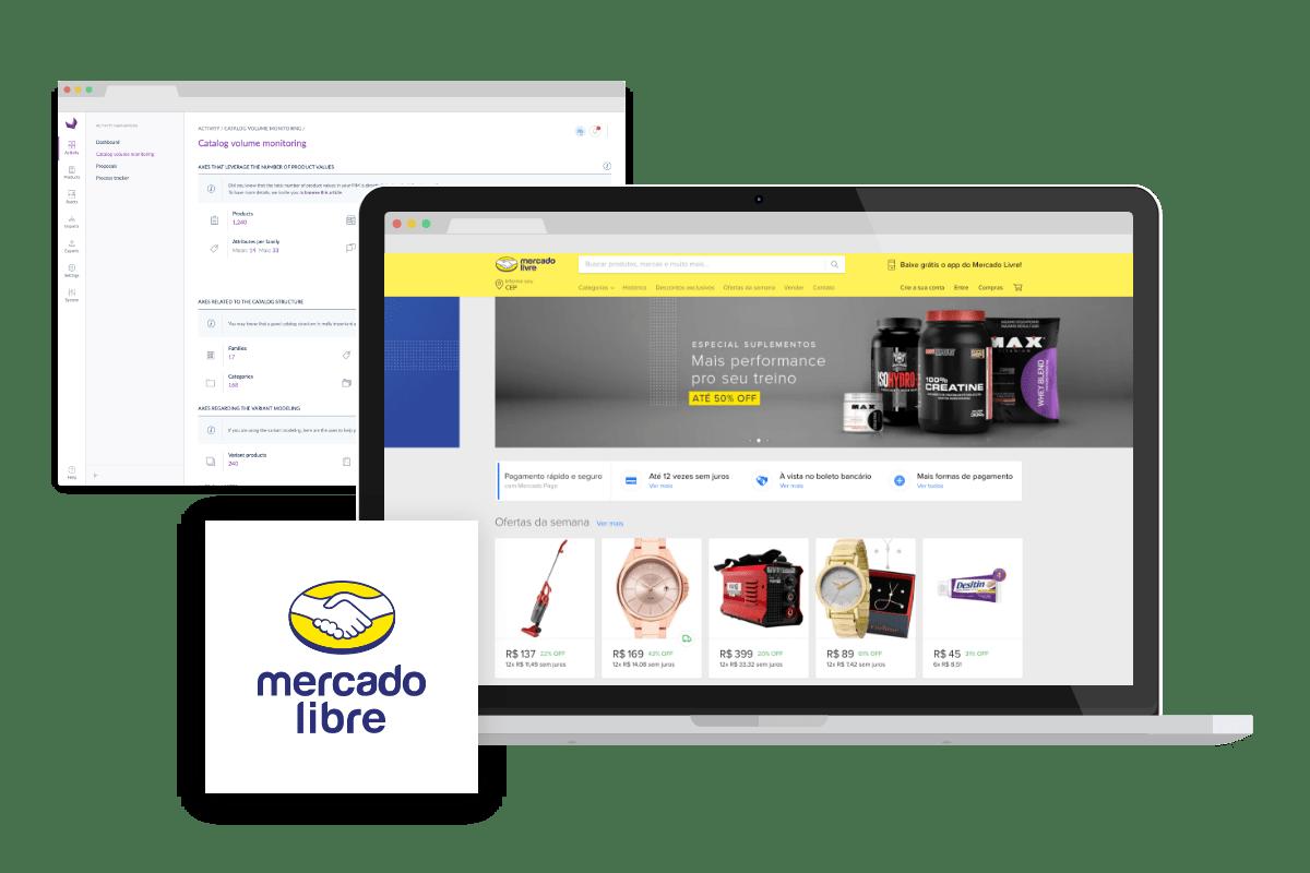 Mercado-live-screen