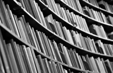 Ebook formatting, conversion and design