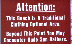 https://i1.wp.com/www.52perfectdays.com/wp-content/uploads/2009/08/topless-beach-sign.jpg