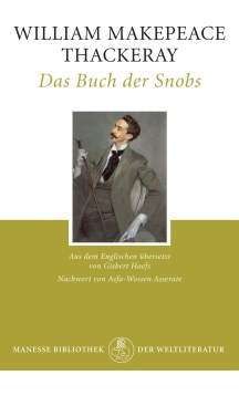 das-buch-der-snobs--ebook--epub-drm--per-download