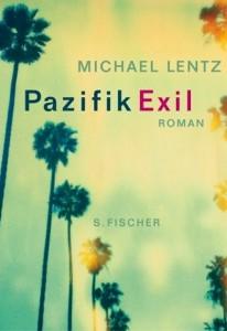 michael-lentz-pazifik-exil