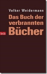 015416764-das-buch-der-verbrannten-buecher