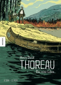 509_cover_thoreau (RGB)